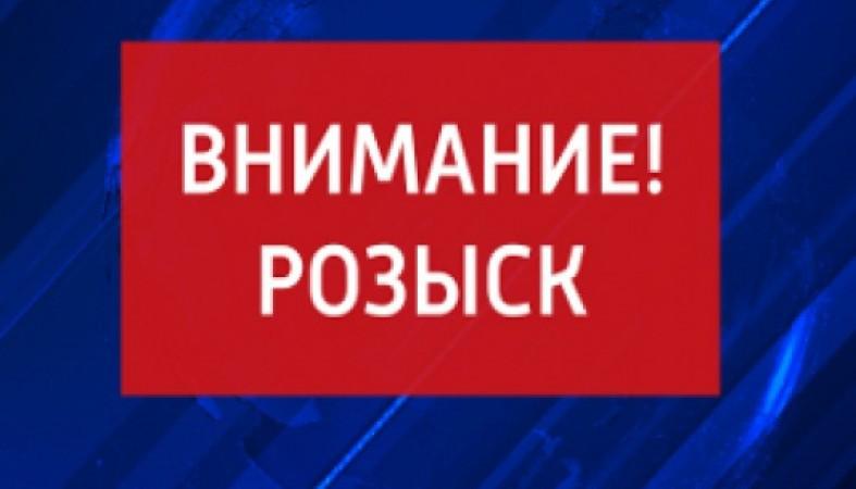 Женщина пропала без вести в Карелии