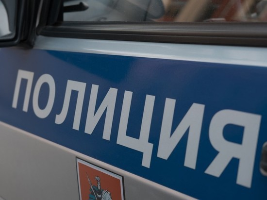 Студентов московского колледжа с оружием задержали за обсуждение нападения на школу
